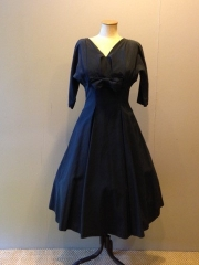 Vintage Clothing Dress